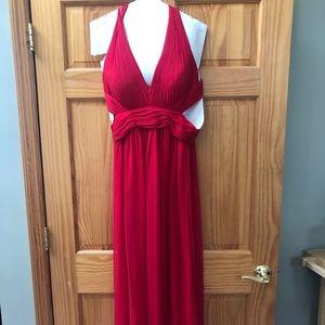 Aidan Maddox Prom/Special occasion dress